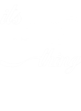 Its An Easton You Wouldnt Understand Kids Faded Name Fun S-3XL Shirt