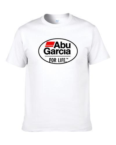 Abu Garcia For Lief Men T Shirt
