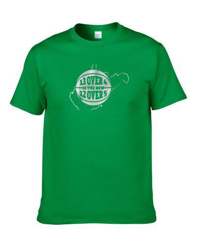 Best Marshall Thundering Herd March Madness Basketball  Shirt For Men