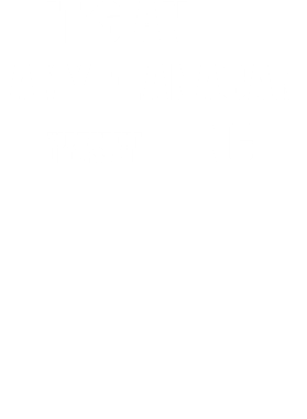 An Amy Flanagan Thing You Wouldn't Understand Funny Worn Look Shirt