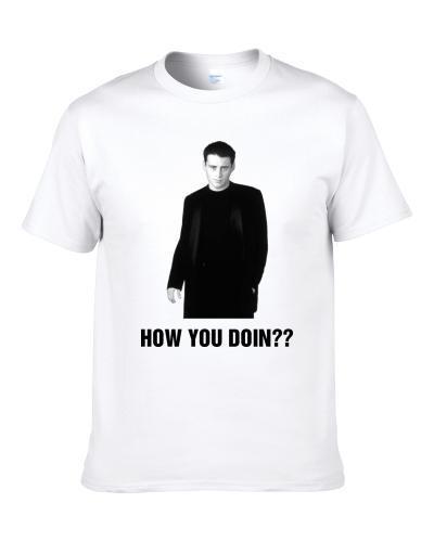 Joey Friends Shirt