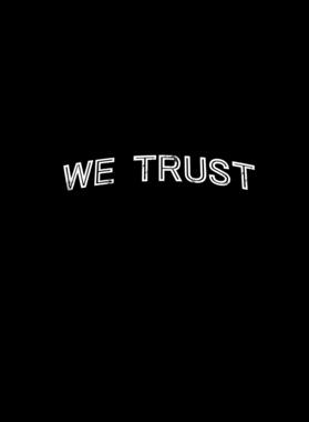 In Chuck Jacobs We Trust San Francisco Football Player Fan S-3XL Shirt