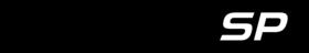 Sony Betacam White S-3XL Shirt