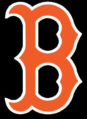 Birmingham Giants Negro Baseball Team Retro Apron TEE