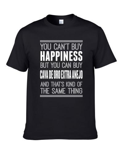 Buy Happiness Drinking Cool Party Shirt
