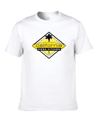 California Pizza Kitchen T-Shirt