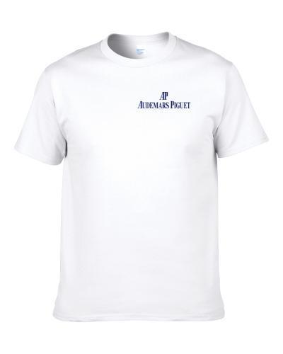Audemars Piguet Swiss Fan  T Shirt