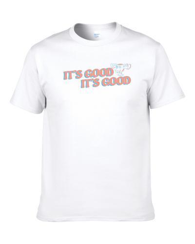 Its Good Eggnog Moose Cup National Lampoons Christmas Vacation Shirt