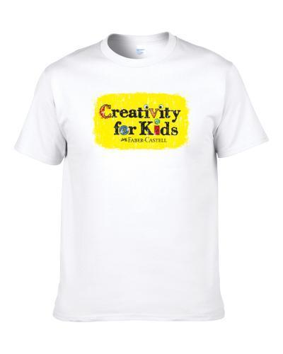 Creativity For Kids RC Aircraft Cool Geek Worn Look Shirt