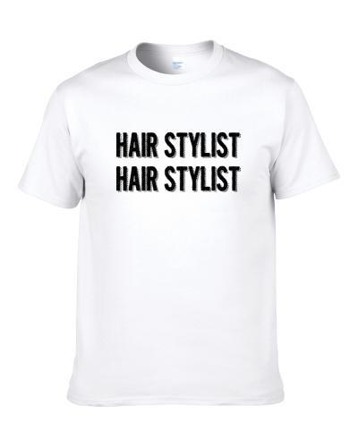 Simple Stylish Men T Shirt
