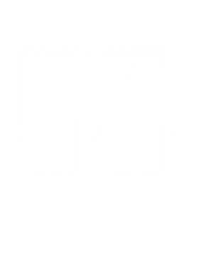 I Want My MVP Pj Williams New Orleans Football Player Fan T Shirt