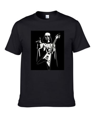 darth vader guitar Shirt