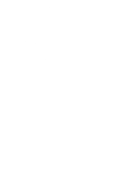 Jimmy Camacho Wouldn't Understand Fresno State Worn Look T Shirt