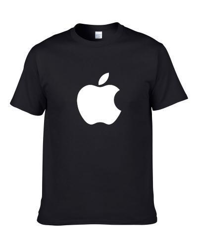 Apple Computers TEE
