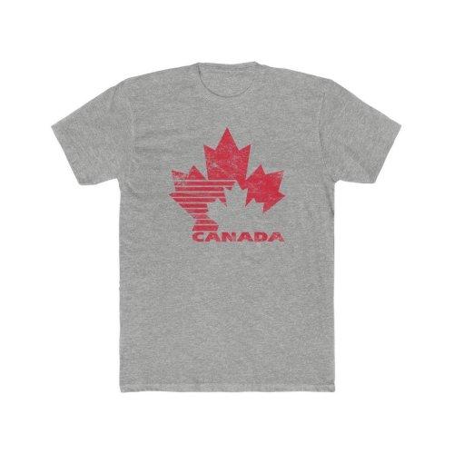 Canada Retro #L51