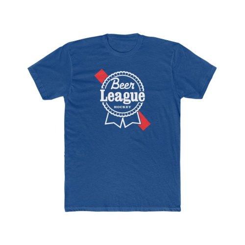 Beer League USA #J96