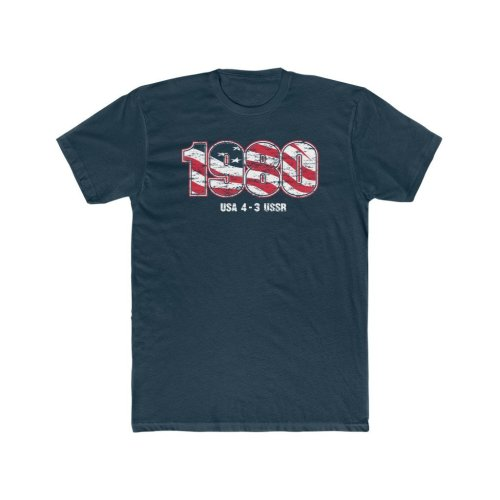 United States 1980 #K99