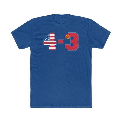 UNITED STATES 4-3(#652)