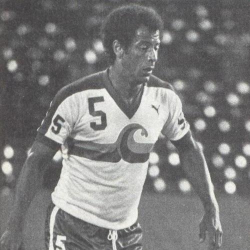 NEW - California Surf 1981 Retro Soccer Jersey(#932)