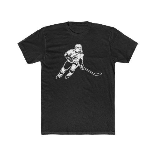 Hockey Trooper-#594