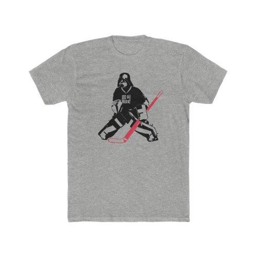 Vader Hockey-#603