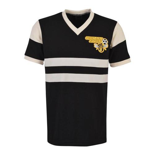 Chicago Sting 1979 Retro Soccer Jersey (#690)