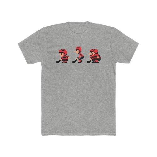 Retro NES Players-#593