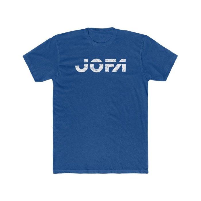 Retro Jofa #J92