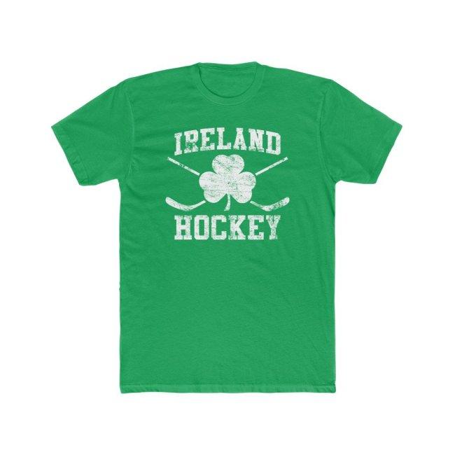 Ireland Hockey #K32
