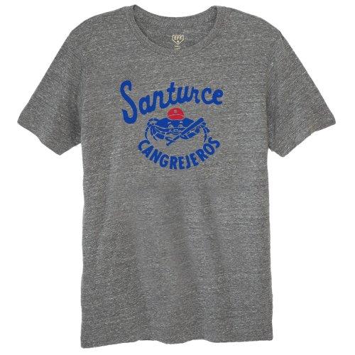Santurce Cangrejeros 1969 T-Shirt