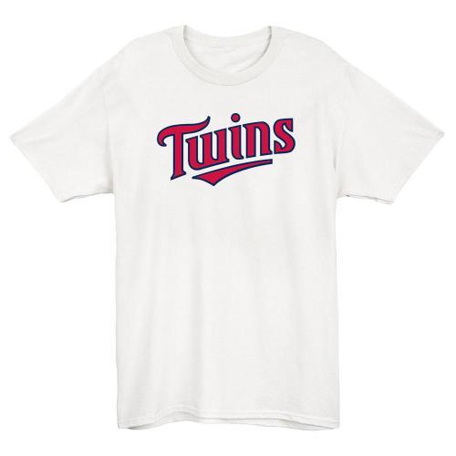Minnesota Twins 1894 Vintage Baseball T-Shirt(#Y21)