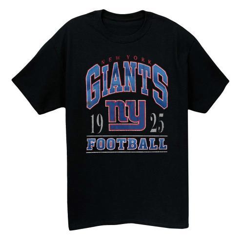 1925 Gints Vintage T-shirt(#M13)