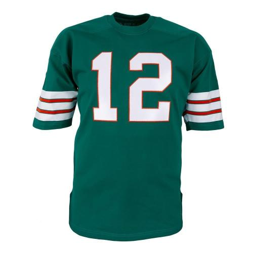 Miami Dolphins 1967 Football Jersey -#0G41