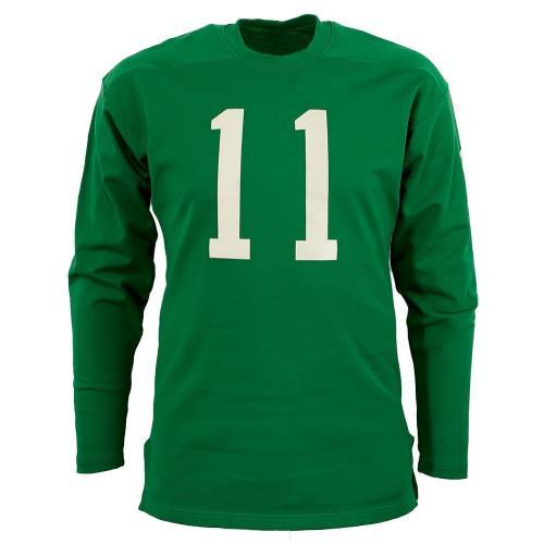 Philadelphia Eagles 1960 Football Jersey -#0G45