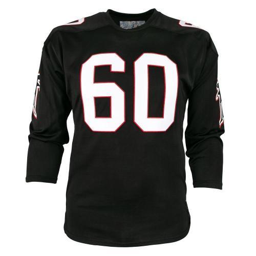 Atlanta Falcons 1966 Football Jersey -#0G30