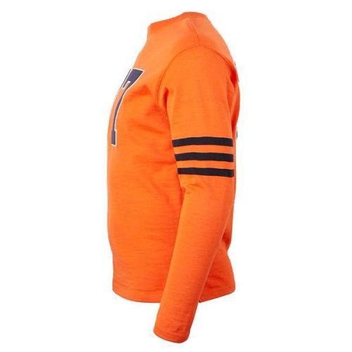 Chicago Bears 1934-38 Football Jersey -#0H28