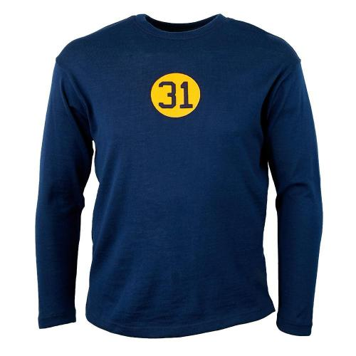 Green Bay Packers 1929 Football Jersey -#0H32