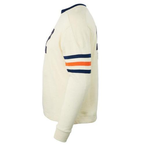 Chicago Bears 1939 Football Jersey -#0H29