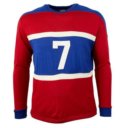 New York Giants 1933 Football Jersey -#0H33
