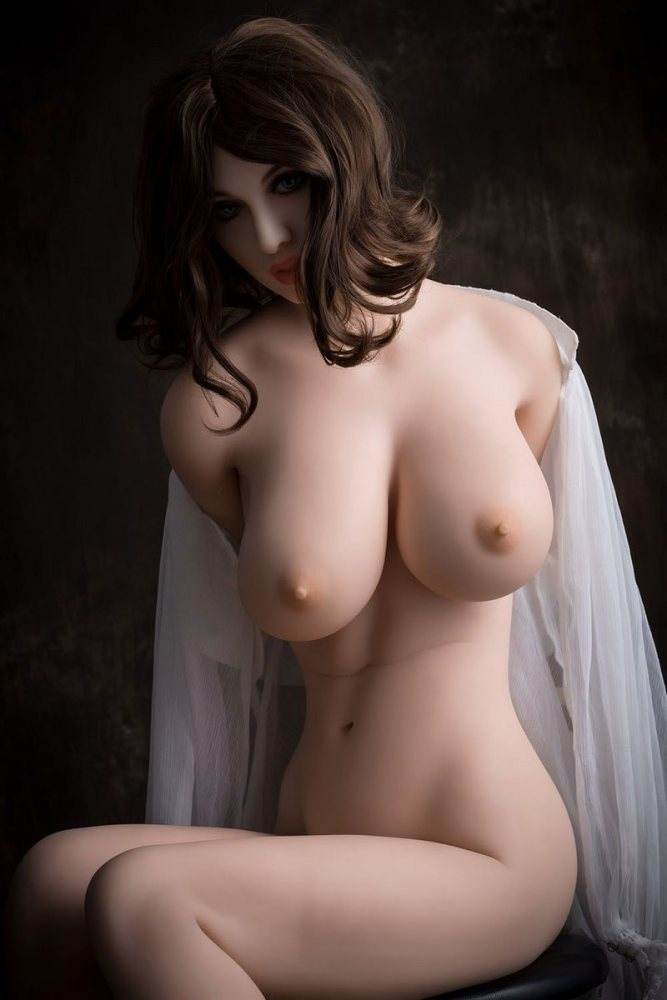 Sex Doll College Girl