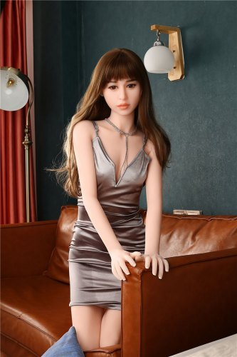 Tinsley Best Irontech Adult Dolls 165cm Small Breast Asian Sey Doll Girl