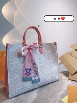 Lv Ss21 1854 series summer limited