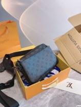 Louis Vuitton  cross-body bag for men