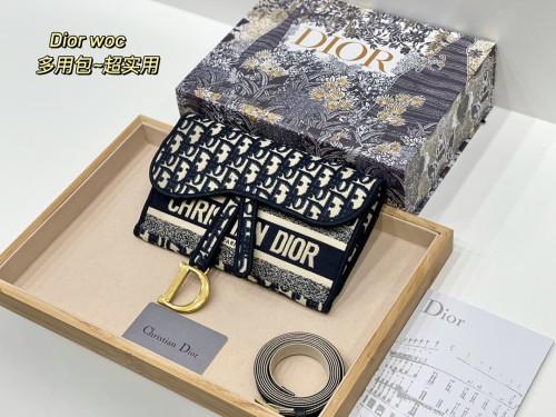 Woc Dior Chain bag, size 21 x 12