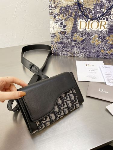 2020 Latest shop with original CD embroidery knitting Dior