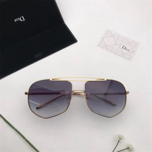 Copy DIOR Sunglasses Online SC108