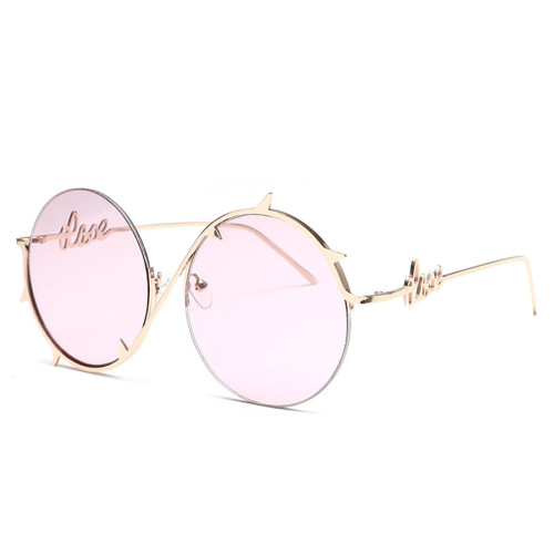 Special Offer Sunglasses Common Case STJ007