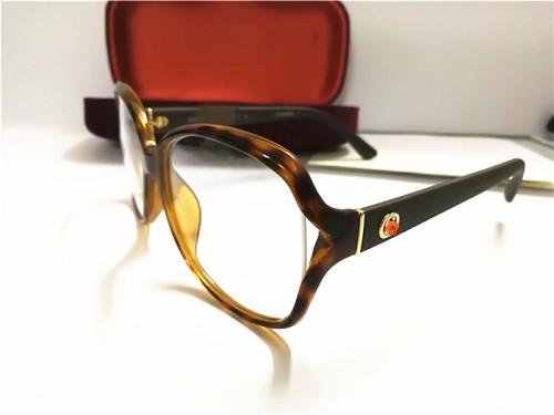 Buy online Copy GUCCI GG3730 eyeglasses Online FG1129