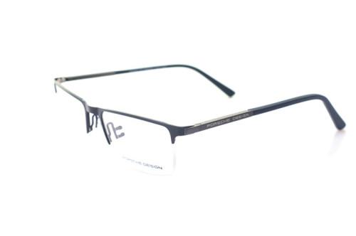 PORSCHE  eyeglasses frames P8321 imitation spectacle FPS640