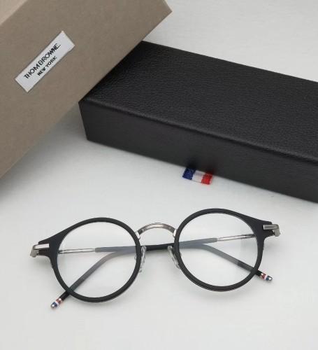 Wholesale Fake THOM BROWNE Eyeglasses TB807 Online FTB027